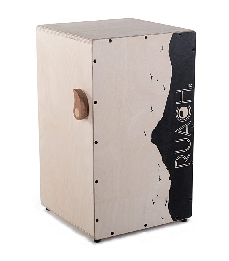 switch cajon