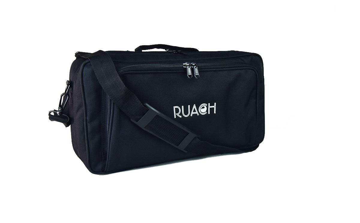 pedalboard gig bag