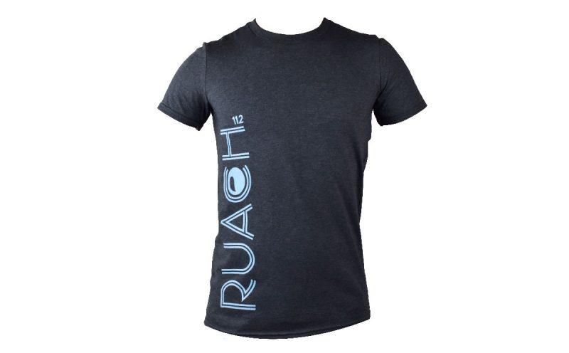 Ruach t-shirt