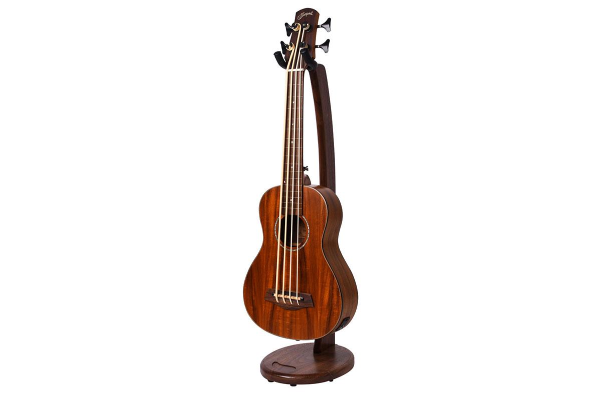 ruach gs original wooden guitar stand ruach music. Black Bedroom Furniture Sets. Home Design Ideas