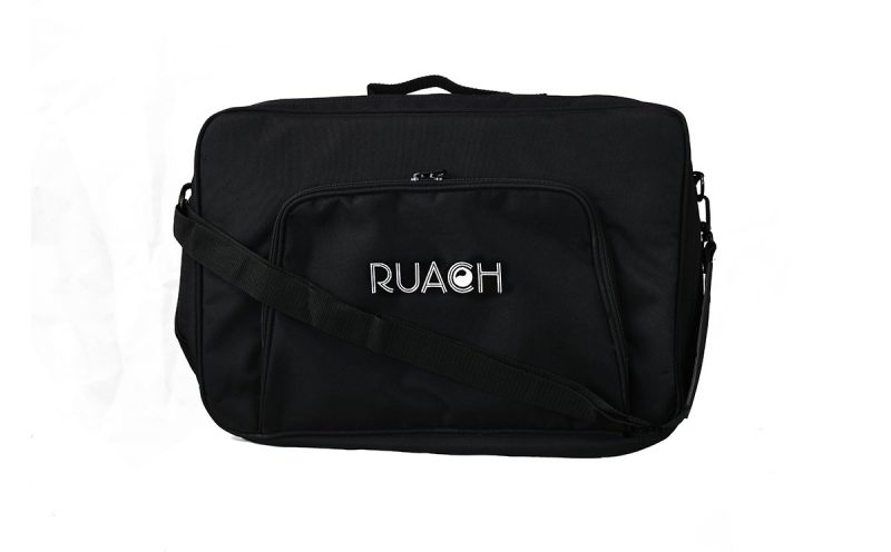 pedalboard bag