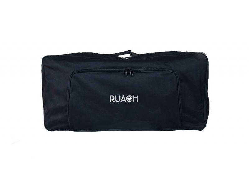 gig pedalboard bag