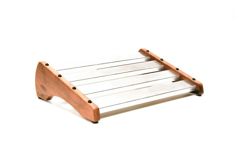 Infinity Series Pedalboards